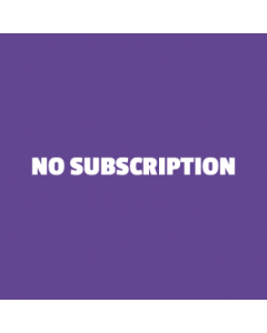 Non-subscription Product